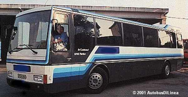 iveco370-12-30 pokerorlandi