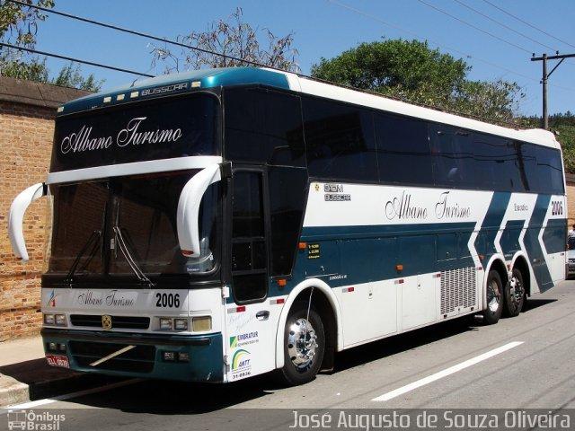 Jum Buss 380T, chassi Volvo B10M