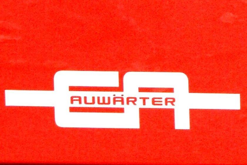 Logo-Auwärter