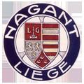 Logo Nagant