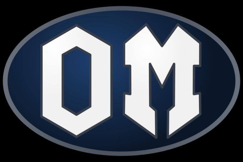 Logo_om.svg