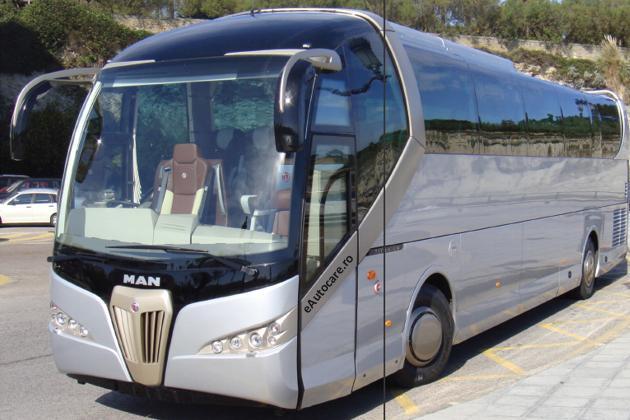 man-noge-titanium-autocar