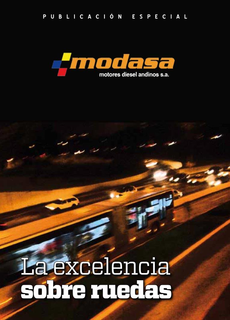 modasa-1_5211