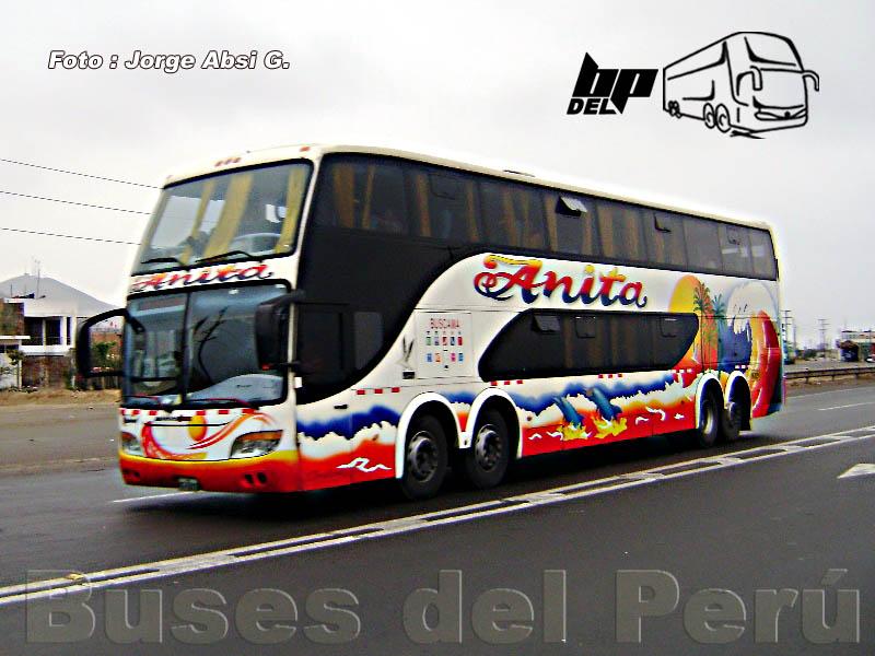 Modasa Zeus Scania K400 8x2 a