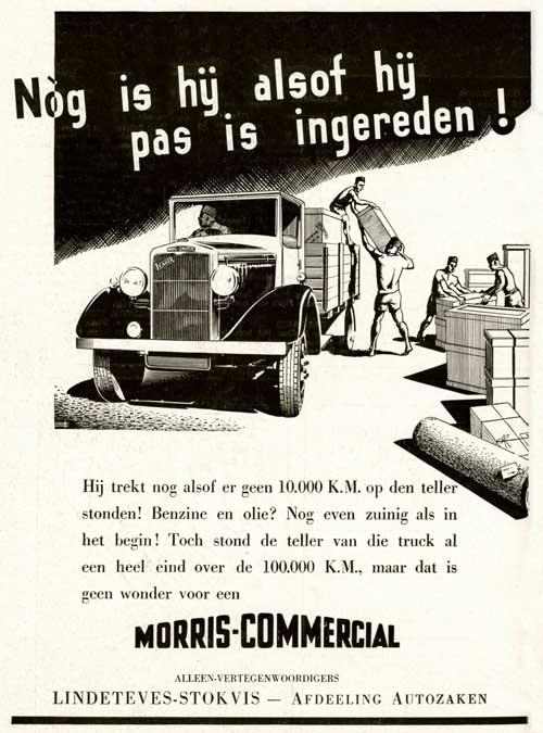 morris-1938-10-stokvis