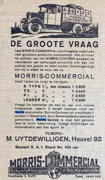 Morris-delft-1930-01-commercial