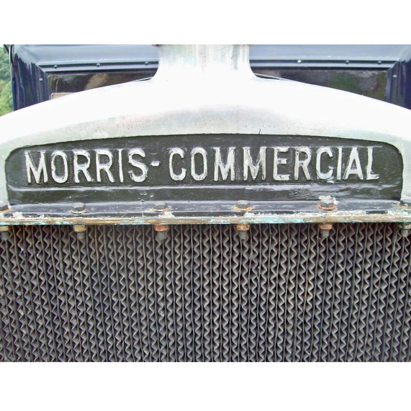morris_commercial_2