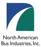 NoAm - Logo