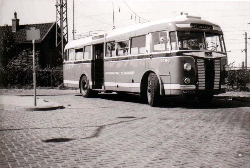 NACO 1760