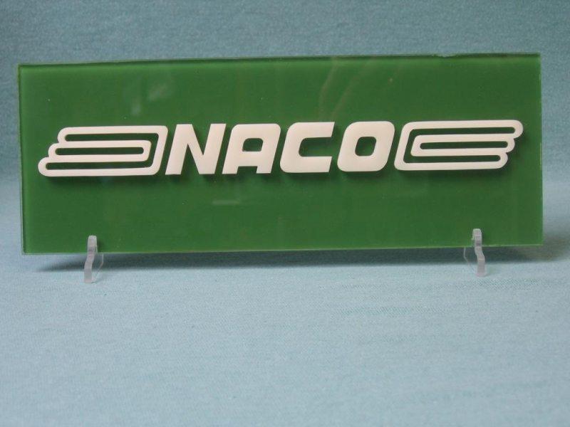naco 2105.large