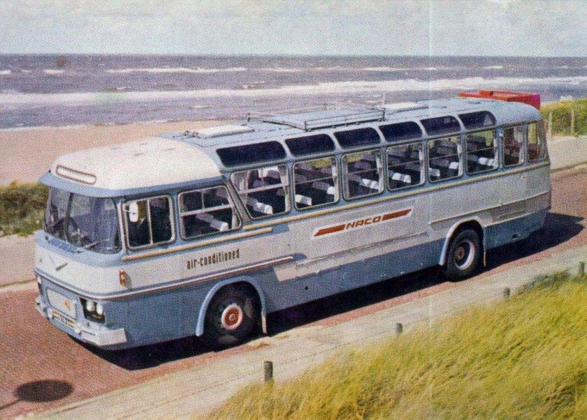 NACO 5150
