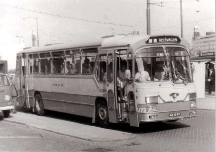 NACO 5172