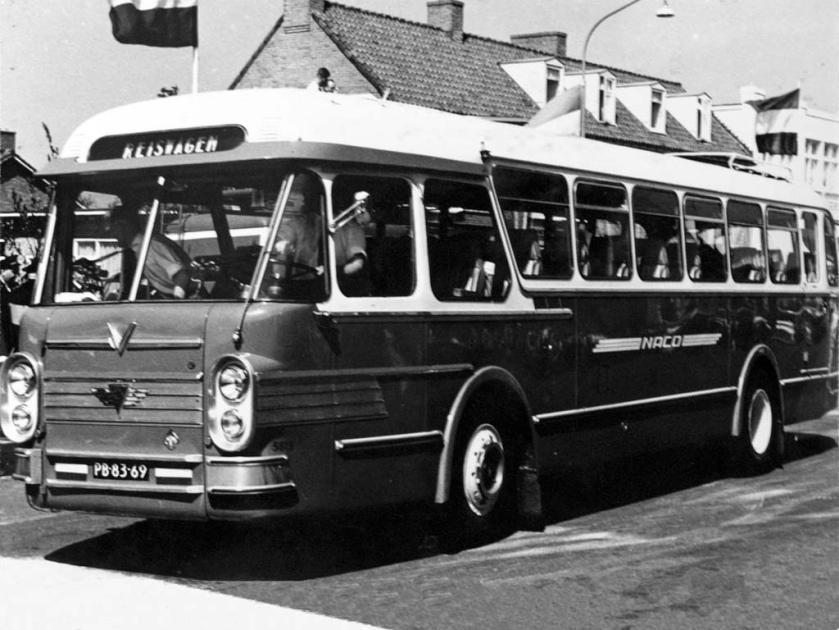NACO 5615 (1956) Verheul