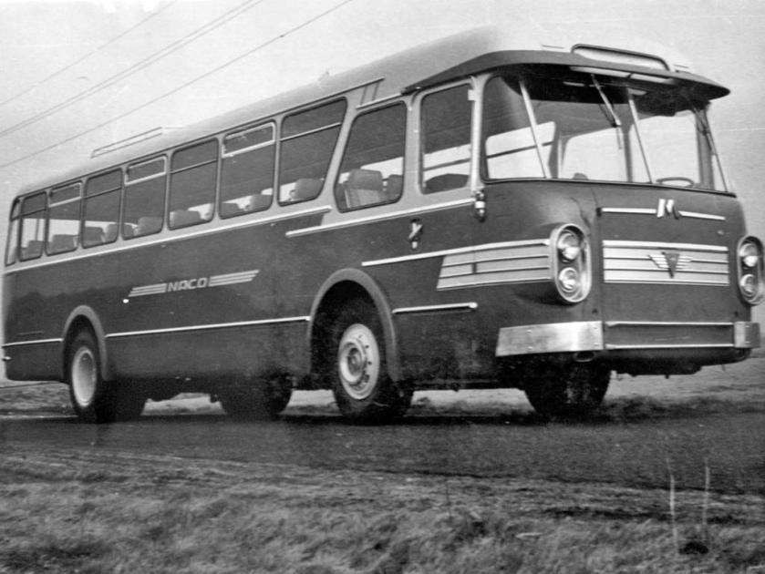 NACO 5634 (1957) AEC Verheul