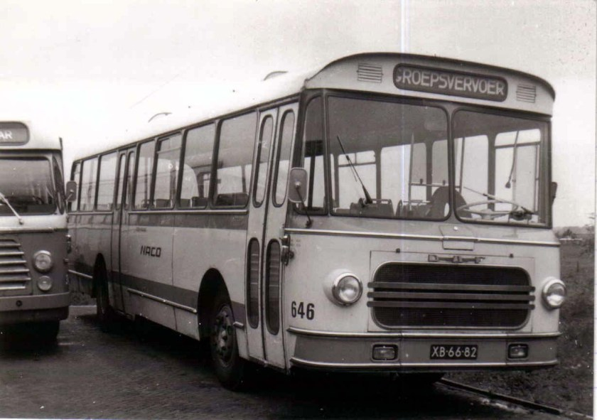 NACO 646