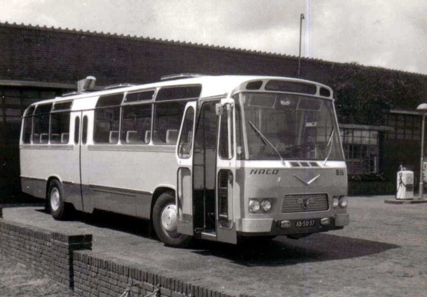 NACO 816