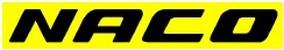 NACO - N.V. Nederlandsche Auto Car Onderneming