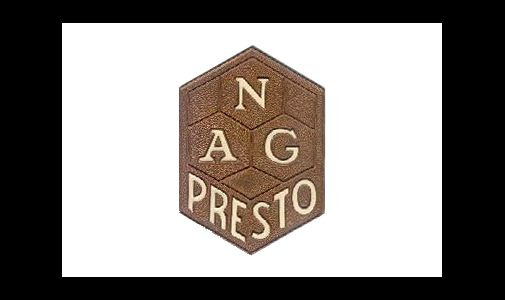 NAG-Presto-Logo-brandtreeIntro-