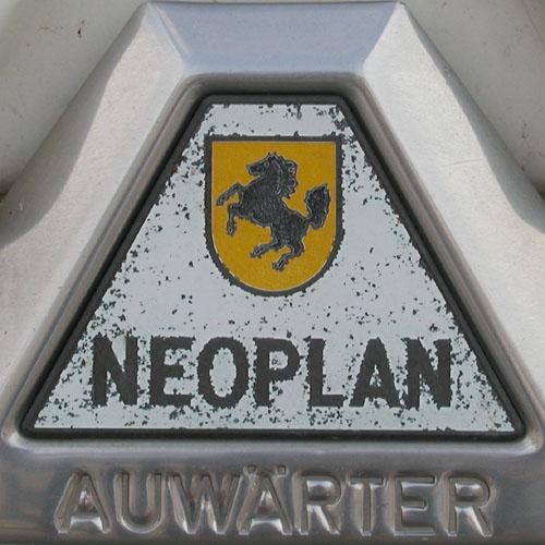 Neoplan Auwärter v1-Automarken-Logo