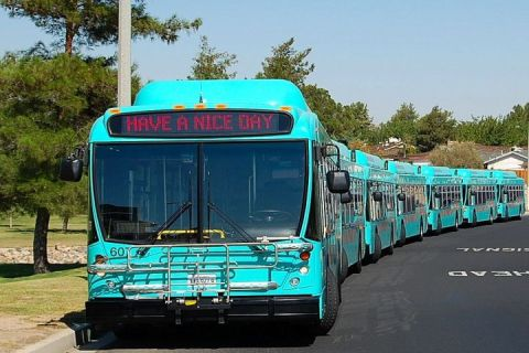 New-NABI-Buses-2