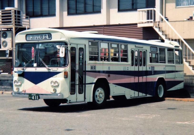 Nissan K-U31L-Hitachi-Dentetsu.jpg UD Nissan