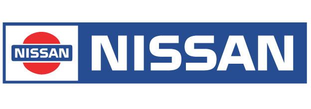 nissan3