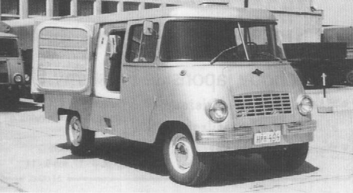 nysa-105