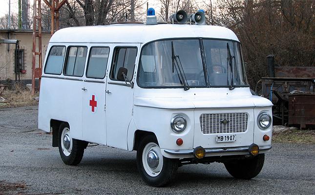 nysa-522-s-mentoauto-veteran-teszt2