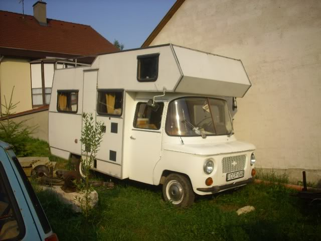 NYSA Camper