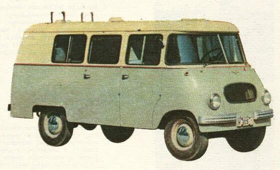 nysa57-3