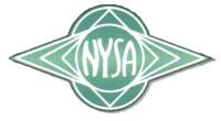 Nysa_logo