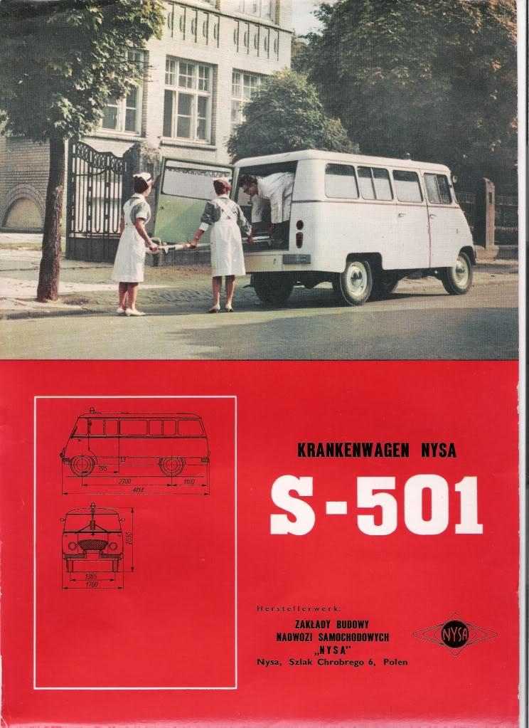 NysaS-5011