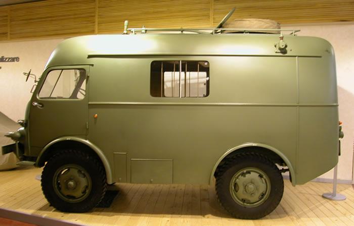 om autocarro-cl51-06