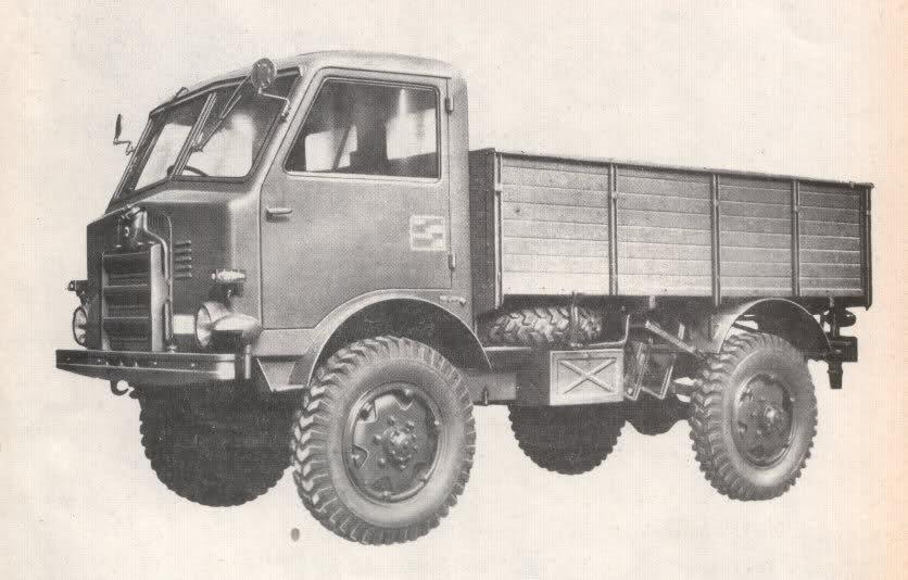 om cl-52-04