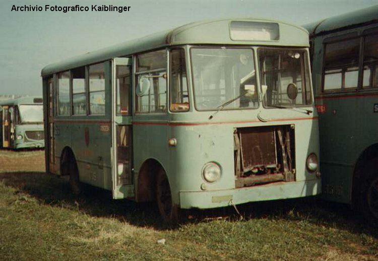 OM Microbus