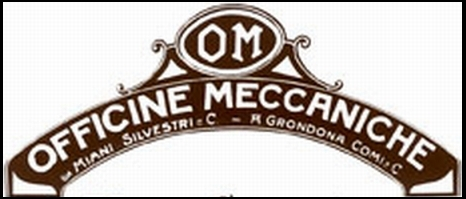 OM-Officine-Meccaniche-Milano