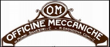 OM-Officine-Meccaniche-Milano