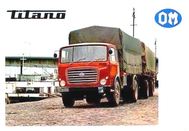 om titano-01