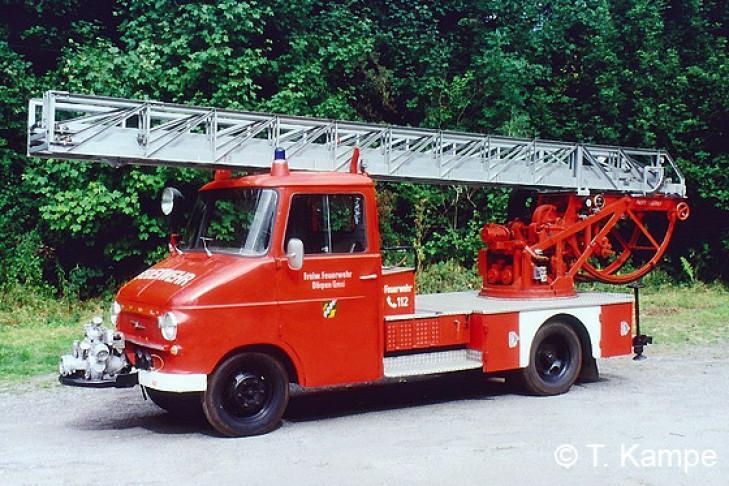 Opel-Blitz-Drehleiter-DL-18-729x486-3cf4678f11a5799d