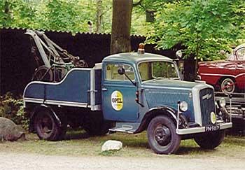 Opel Blitz peine01