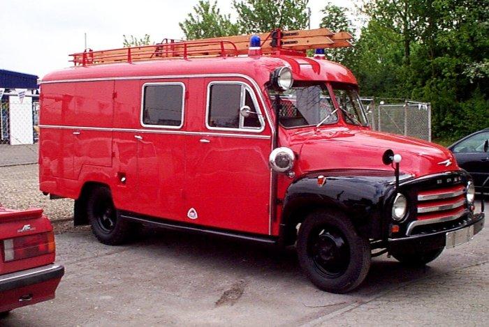 Opel blitz03