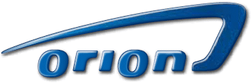 Orion_Bus_logo