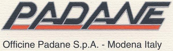 padane logo1