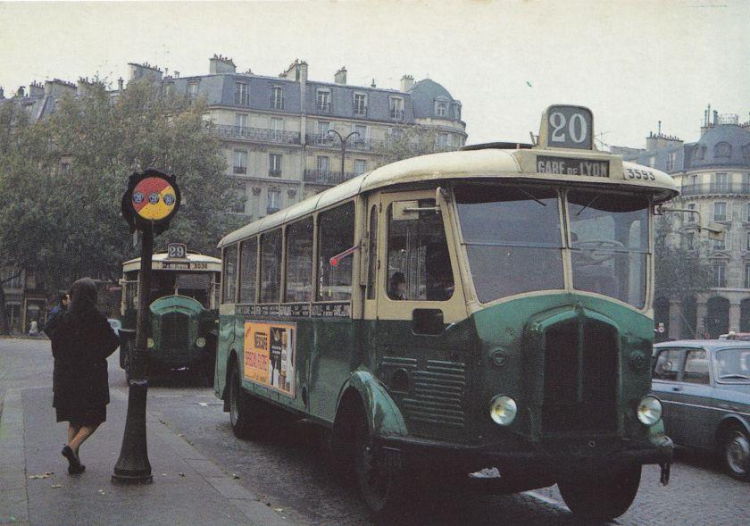 panhard-levassor-bus-parisien-900