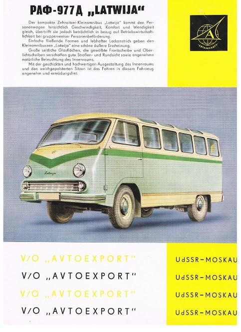 PAQ-977A 'Latwija'