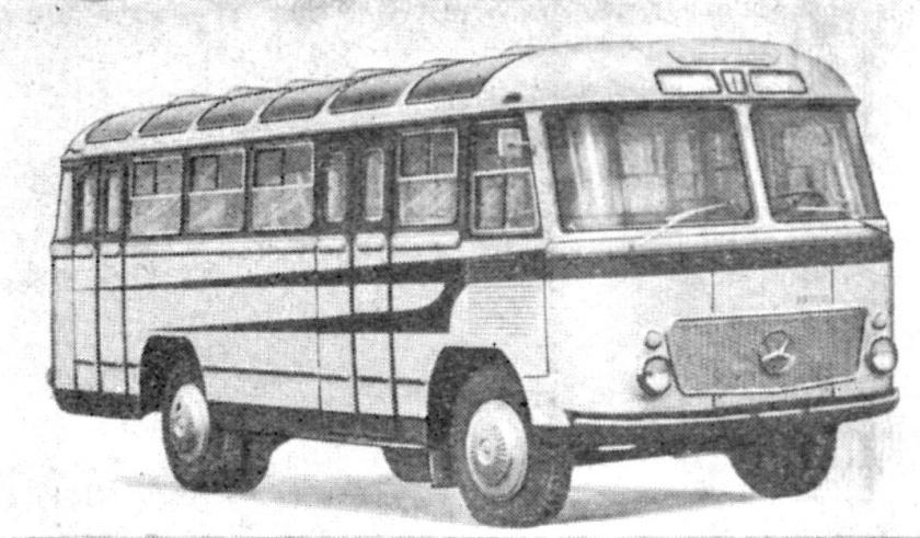 PAZ672exp1 3