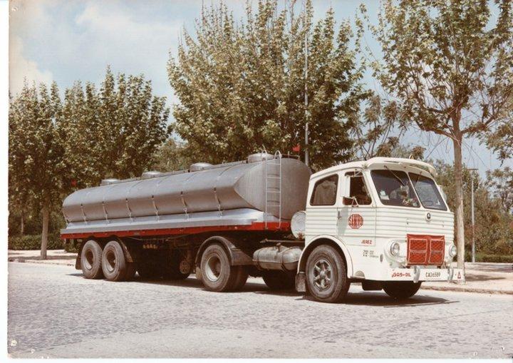 Pegaso 2040 Tanker b