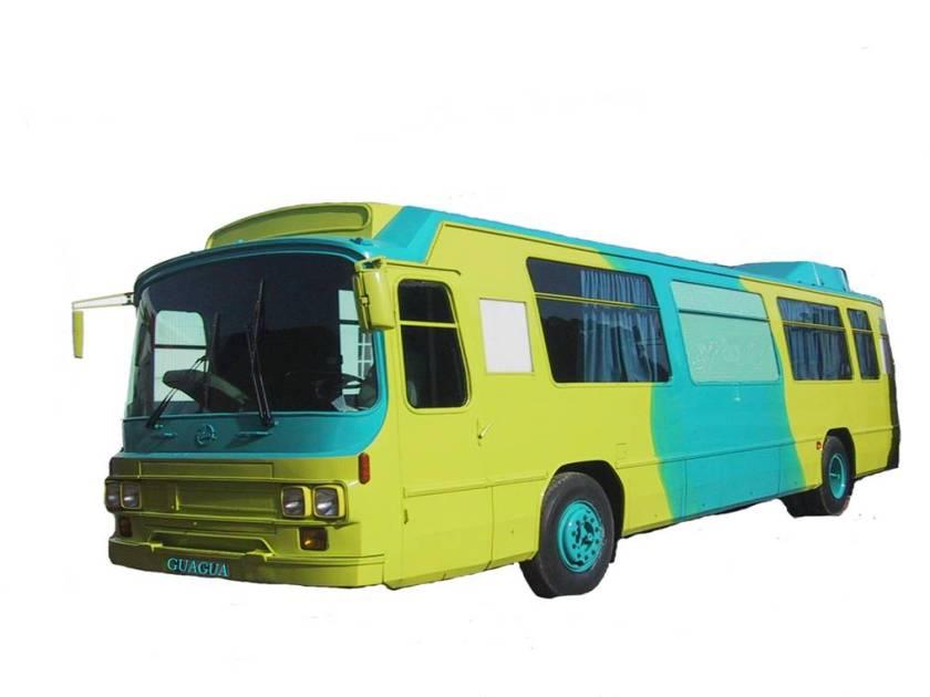 PEGASO 5024