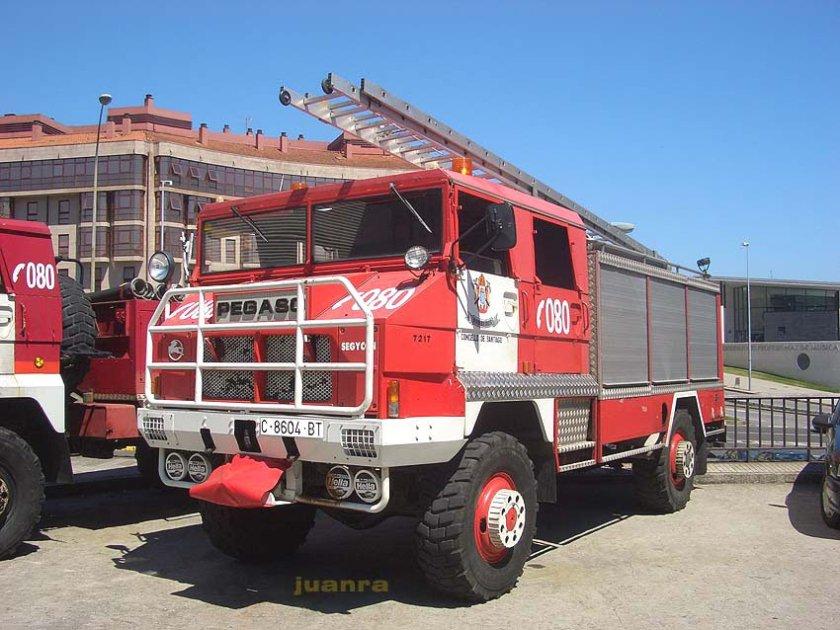PEGASO 7217 (2)