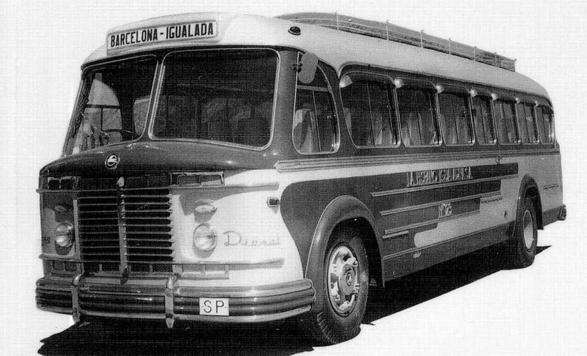 Pegaso Diesel (supongo que Z-401) b